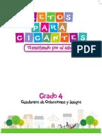 grado-cuarto GUIA MEN.pdf