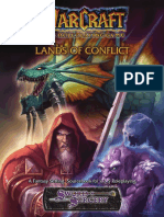 World of Warcraft RPG - Lands of Conflict.pdf