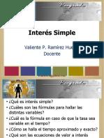 INTERES_SIMPLE_Y_COMPUESTO.pptx