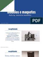 AULA_4 copiar.pdf