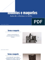 AULA_6 copiar.pdf