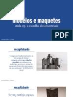 AULA_3 copiar.pdf