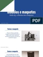 AULA_5 copiar.pdf