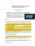 Dialnet-AlgunasApreciacionesSobreElConceptoSociologicoDeJu-3330672 - URCOLA