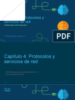 CyOps1.1_Chp04_Instructor_Supplemental_Material.pptx