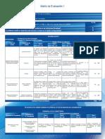 Mat_Val_1-PedagogÃ_a_y_TIC.pdf