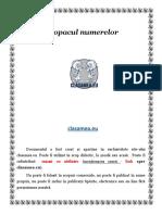 Copacul numerelor.pdf