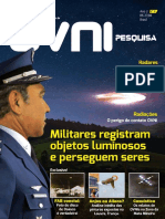 Revista Ovni Pesquisa Nº4