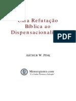 Refutacao-Dispensacionalismo_Pink.pdf