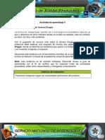 AA4_Evidencia_Biografia..pdf