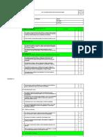 Anexo3-Diagnostico NTC OHSAS 18001