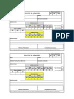 Solicitud Vacaciones - copia.pdf