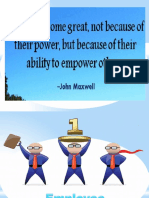 employee empowernment-converted