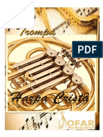 Harpa cristã Trompa F.pdf