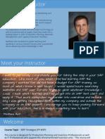SAP_MRP_Strategies_(SAP_PP_MRP).pdf