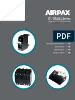 ourproducts_ial_cel_lel_series_datasheet.pdf