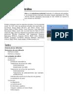 Refinería_de_petróleo