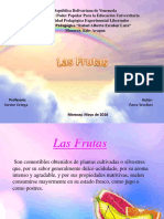 lasfrutas-160512021259