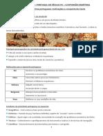 286811943-A-Expansao-Maritima-Portuguesa.pdf