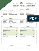 domain_invoice_823333 (1).pdf
