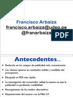 Fumdamentos_de_Comark_14-v2.pdf