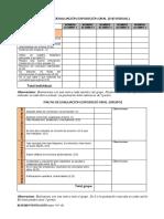 CAST Anexo 1 Pauta de evaluación exposición oral individual y en grupo