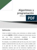 Estructuras Repetitivas 2.ppsx