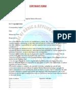 copyright-form-IJBAMR.pdf