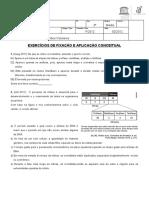 3ªSérie_Atividade de Divisão Celular (1)