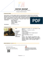 [Free-scores.com]_stumpf-werner-blues-in-e-pour-debutants-opus-661-nr-1-24729