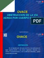vdocuments.mx_ovace-obstruccion-de-la-via-aerea-por-cuerpo-extrano-568f03bdaf735