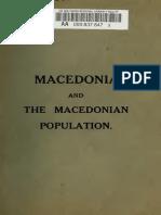 macedonia and macedonian population.pdf