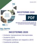 Las_nuevas_reglas_Incoterms_2020_de_la_ICC.pdf