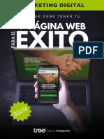 lo-que-debe-tener-tu-pagina-web-para-el-exito