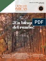 Revista-enero-abril.pdf