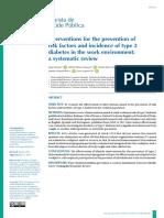 modeli epi.pdf