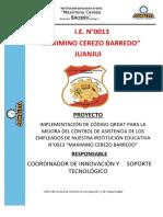 PROYECTO QR2 MCB 2019.docx