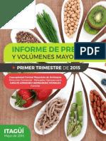 analisis_del_mercado_1er_trimestre_de_2015.pdf