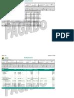 Planilla Seguridad Social.pdf