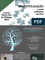 Revista - Edição Extra - 2019