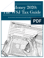 WSJ+ Tax-Guide 2020 Updated.pdf