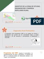AGENDA 14 DE ABRIL PDF.pptx
