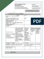 CE-0405-G03_instalar la red cableada horizontal y vertical.docx