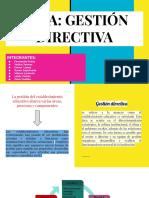 ÁREA GESTIÓN DIRECTIVA.pdf