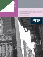 Herzer et al. Unos_llegan_y_otros_se_van IMPRESO.pdf