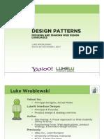 DesignPatterns_LW