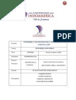 PRÁCTICA 2. ASPECTOS CLAVES DE LA NO CALIDAD BYRON PAREDES OK.pdf