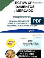F.DE MERCADO.ppt