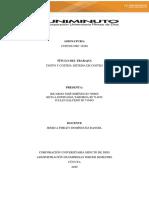 ACTIVIDAD 7 COSTOS.pdf