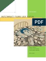 445383233-Actividad-6-Insomnio-familiar-fatal-docx.docx